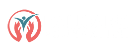Bali Care Foundation Logo